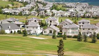 Calgary home price appreciation expected to rise