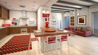 Understanding model homes 101
