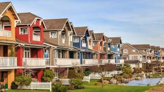 Housing markets to watch in 2019