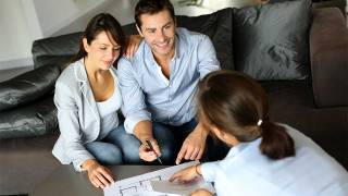Assembling your home-buying team