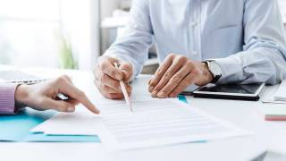 What the heck is title insurance?