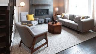 Lilythorne is Claridge Home's new community in Ottawa