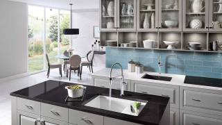 Refresh your kitchen space without renovating