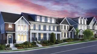 Latimer Heights by Vesta Properties in Langley