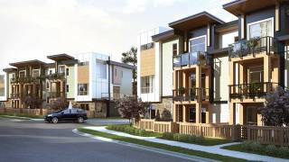 Will you buy a townhome or condo?