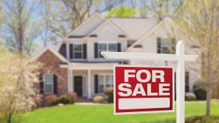 Will selling your home fund your retirement?