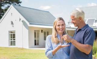 Is 2019 a good time to buy a new home? The answer is?
