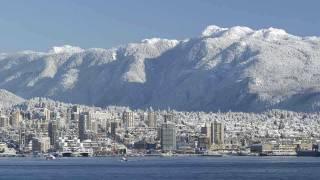 Population growth pressurizes BC housing market