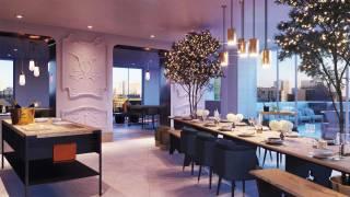 Buyers recreating design of Shane Homes' Arbor II