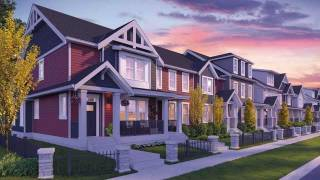 Southpoint by Vesta Properties in Airdrie
