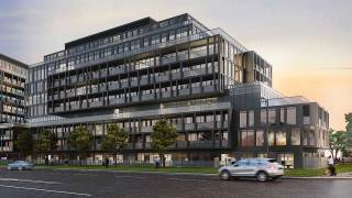 Adi Developments opens Valera 2 in Burlington