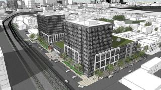 Altree Developments kicks off three new projects
