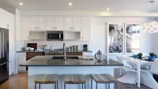 Ottawa homebuilders shine as 2019 CHBA Awards finalists