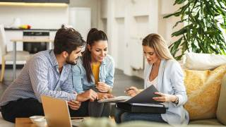 Three common mistakes to avoid for first-time buyers