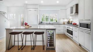 Edgemont Walk by Boffo Properties in North Vancouver