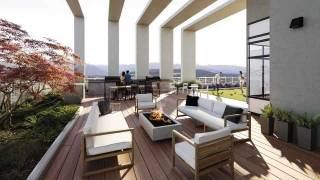 Ovation by Domus Homes/Vintop Dev in New Westminster