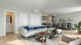 Ottawa: Deerfield Village 2 by Valecraft Homes