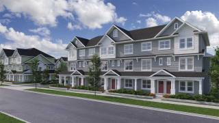 Calgary: Vesta's Copperstone by Vesta Properties