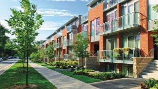 First-time homebuyers: What you should know