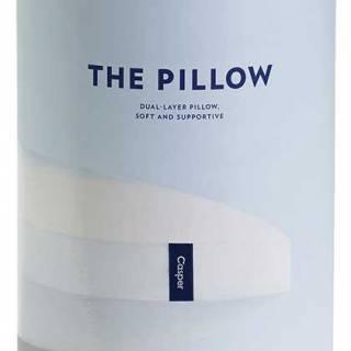 The Pillow. $85. Casper.com