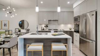 Amson Square by Amson Group in Surrey