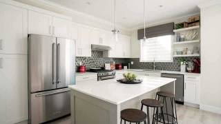 Imperial by T.M. Crest Homes in South Surrey