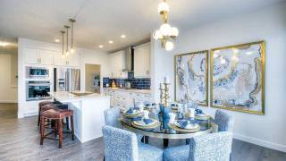 NuVista Homes: Building homes the way people want
