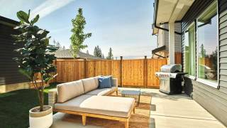 Argyle by Benchmark and Distrikt Homes in Coquitlam