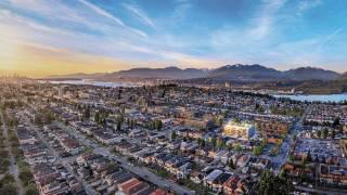 Storia by Beedie Living in Burnaby Heights