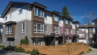 Basement rentals can be a good mortgage helper