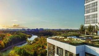 Purchaser Profile - The Humber - affordable ownership