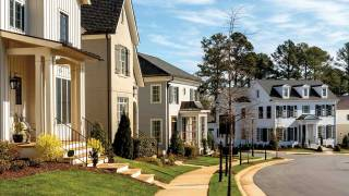 Single parent? Tips on becoming a homeowner