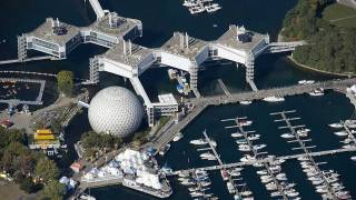 No casinos or condos for Ontario Place
