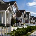 New report examines impact of mortgage stress tests