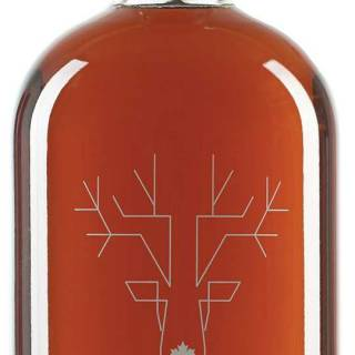 No.1 great harvest maple syrup by Escuminac. $20. Well.ca