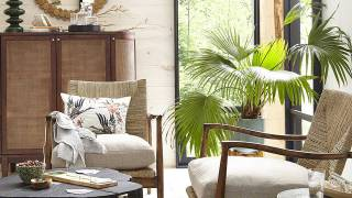 Urban Cottage: Bring the cottage-vibe into your home