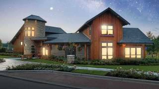 Bristol Heights by Polygon in Abbotsford
