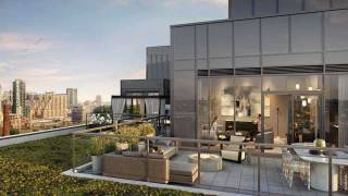 The Platinum Collection: A new release at XO Condos