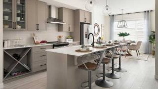 Shane Homes opens new paired showhomes in Pine Creek