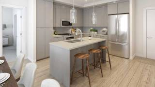 Brickwater 3 by Falcon Homes in Maple Ridge