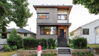 Passive house rules: High performance homes