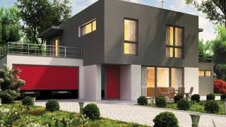 How to avoid costly mistakes when buying a new build