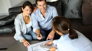 Assembling your homebuying team