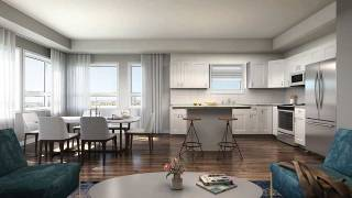 Mountainview Homes - three communities in Fonthill