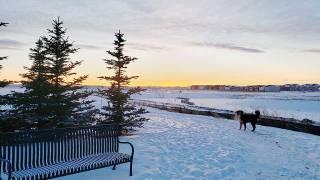 Copperfield: Calgary's hidden gem