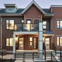 Brookfield's Octave appeals to homeowners