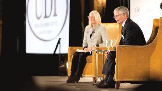 Economic outlook with RBC economist, Craig Wright