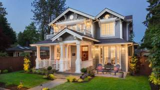 Housing outlook for 2020 stable and balanced