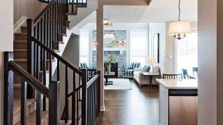 Consider Carleton Place for your next new home