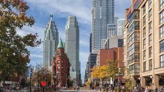New home and condominium sales will continue in 2020